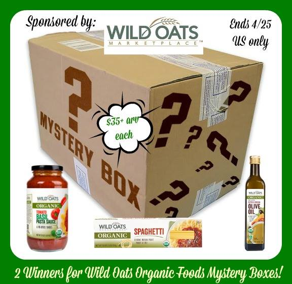 organic food and wild oats essay There is a new trend in the business of foods right now that is taking a leap this is the organic products industry one competitive company in the line of organic products industry will be wild oats markets inc.