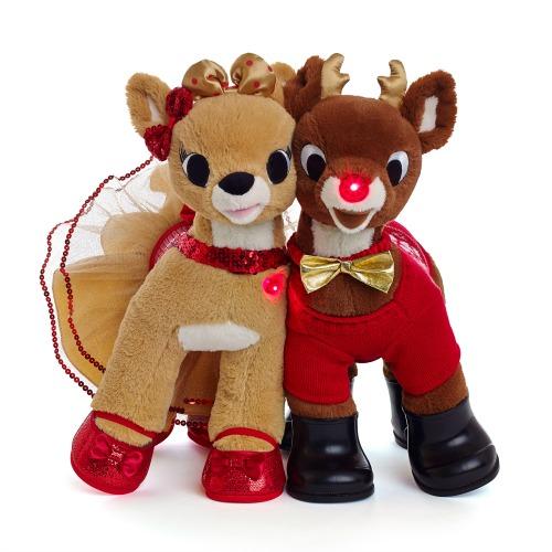 Rudolph_Clarice 50th