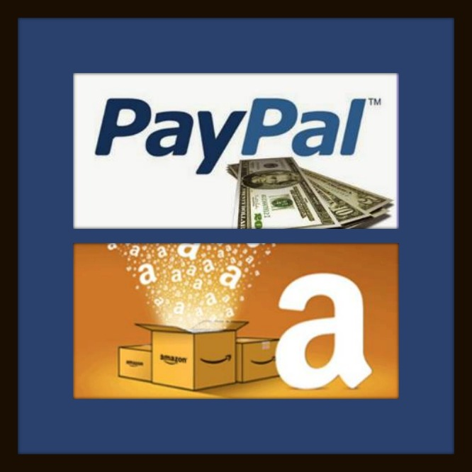 50 paypal or amazon gift card giveaway ends 2 8 open ww powered by mom. Black Bedroom Furniture Sets. Home Design Ideas