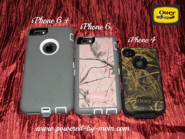 iphone 4-6 pic