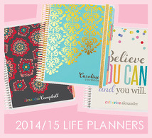 1630633363_CI_MAIN_calendars_2014-15-planners-1