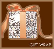 1780788596_CI_holiday2014_gift_wrap