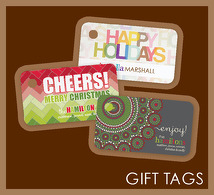 2016623163_CI_holiday2014_gift_tags