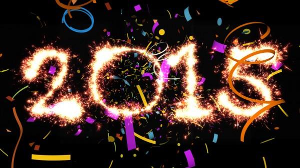 KJN New Years Eve_comp_02_90256