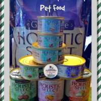 holistic-pet-food-giveaway