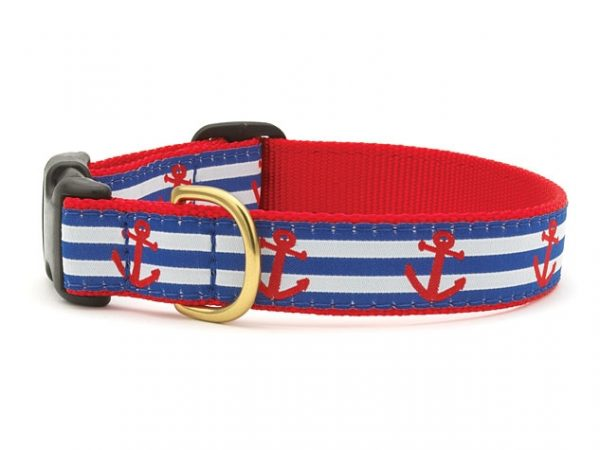 Regatta-anchors-away-dog-collar-633x475