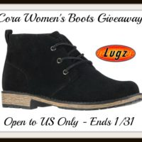 cora women's boots button