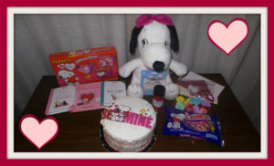 Peanuts-Valentines-Day-Prize-Pack (1)
