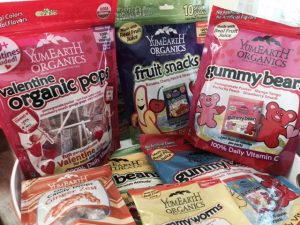 YumEarth-Collection-Organic-Candy