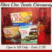 fiber one prize pack button