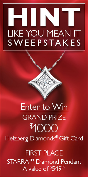 sweepstakes_banner