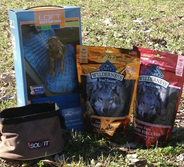 pet adventure prize pack 2