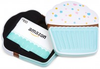 100 amazon cupcake 2