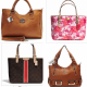 coach handbag april 2015 a