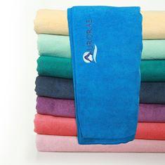 microfiber towels