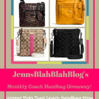 Jenns-Blah-Blah-Blog-Coach-Handbag-Giveaway-2-700x1050