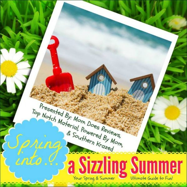 Spring-into-Summer-Event