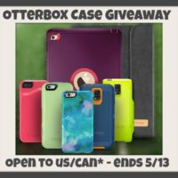 otterbox cases button
