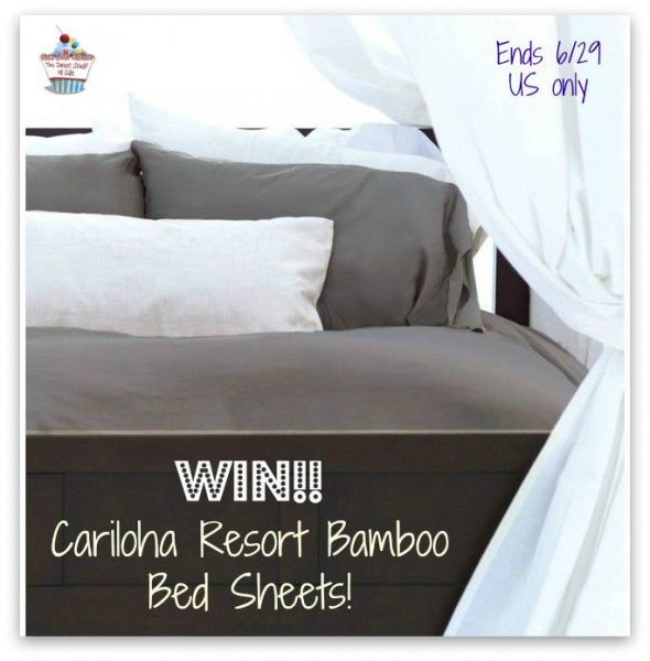 bamboo sheets 629