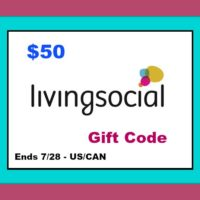 Living-Social-Gift-Card Button
