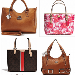 coach-handbags-june-2015-600x600