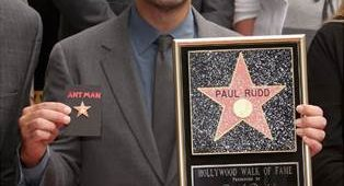 paul rudd and star