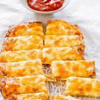 18. cheesy-cauliflower-breadsticks