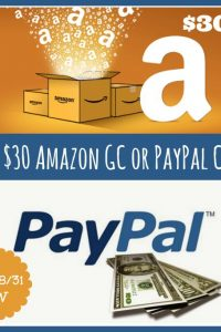 30-amazon-or-paypal-8-31