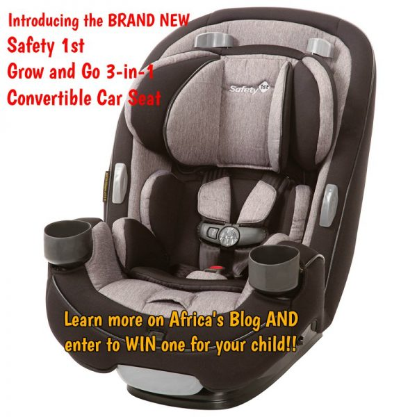 Safety-1st-Grow-and-Go-3-in-1-Convertible-Car-Seat