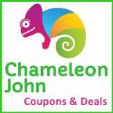 banner chameleon john 125x125
