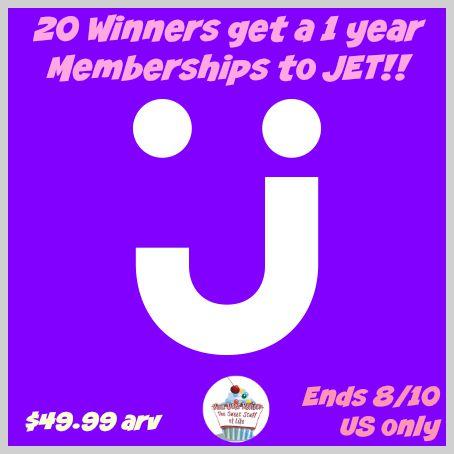 jet-logo-button