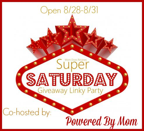 super-Saturday1-pbm