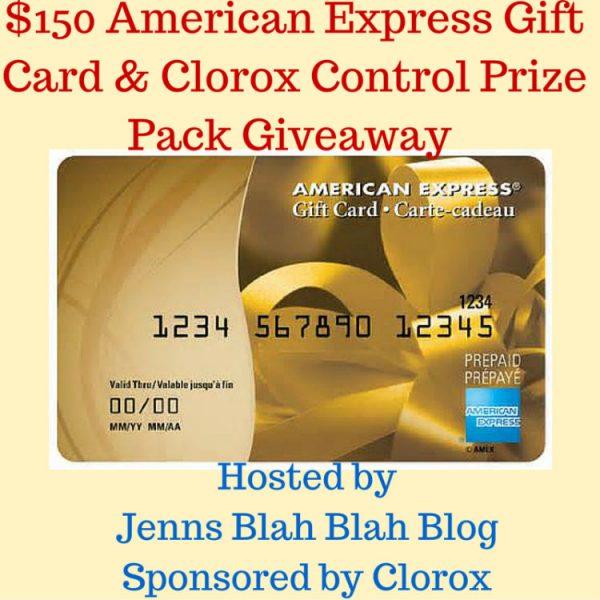 150-American-Express-