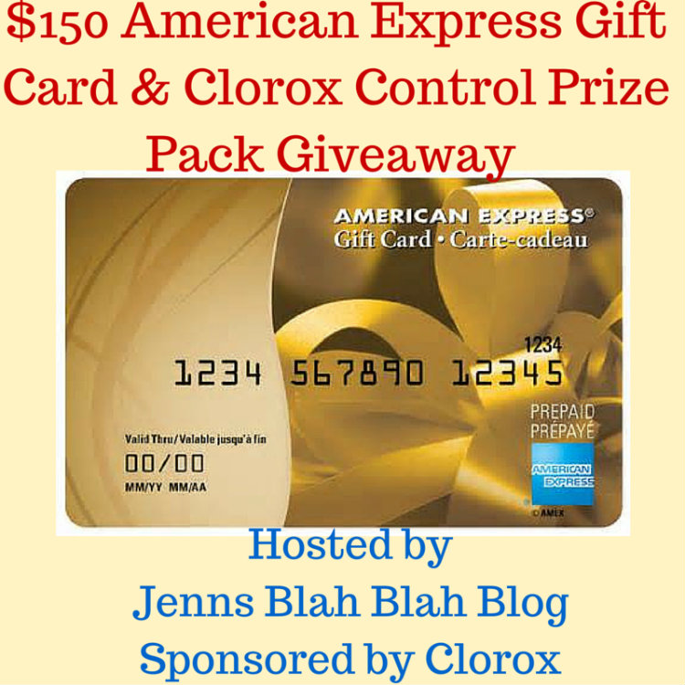 american express gift card pornichet france