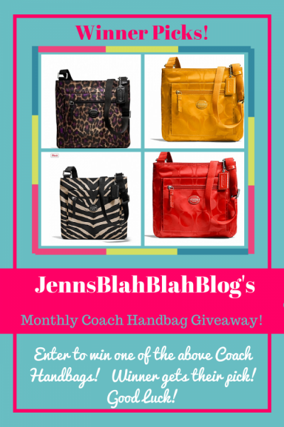 SEPTEMBER coach-handbag-giveaway