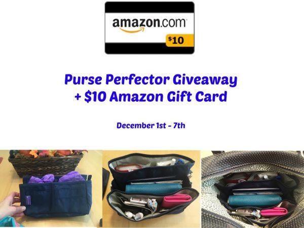 Purse-Perfector-Amazon-Giveaway-1024x768