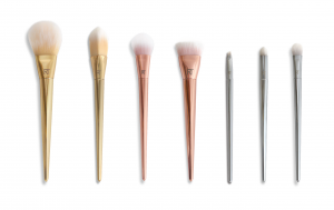RT BOLD METALS BRUSHES LINED UP.JPG