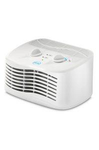 febreze tabletop air purifier