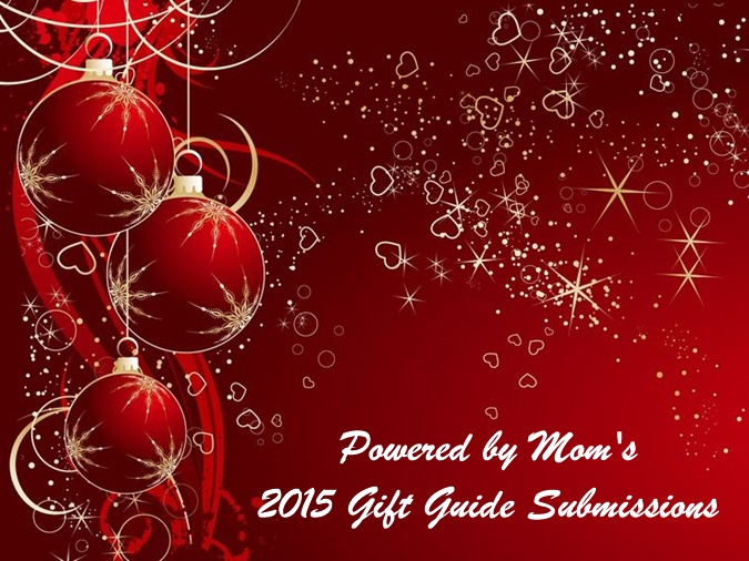 gift guide submissions