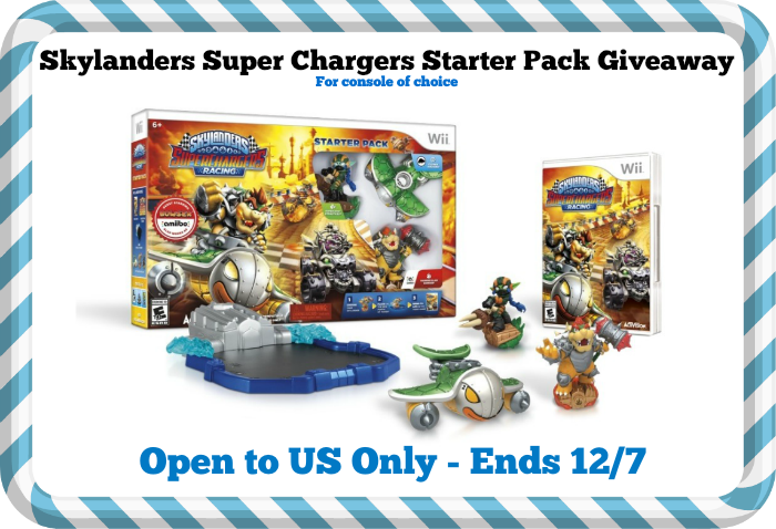 skylanders super chargers button