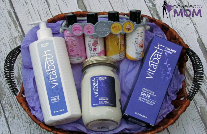 vitabath products reviewed