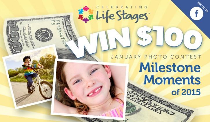 LifeStages_Milestone-Moments-Photo-Contest_1200x700