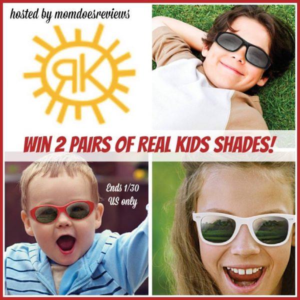 kids shades