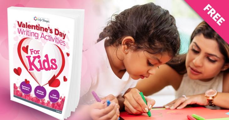 vday-activities-girl-crayons-free