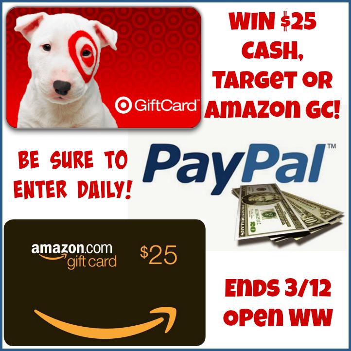 cash-target-amazon-3-12