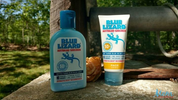 blue lizard suncreeen 2