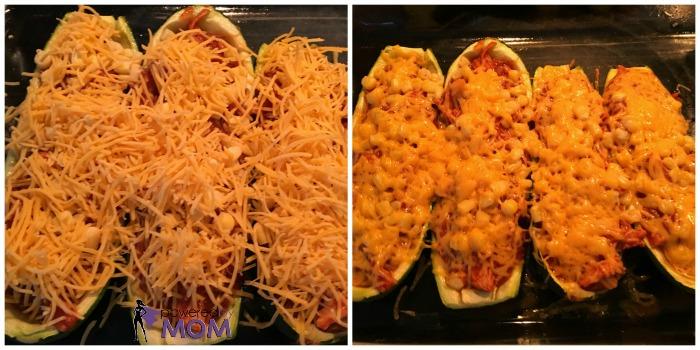 Zucchini Enchiladas-recipe-6