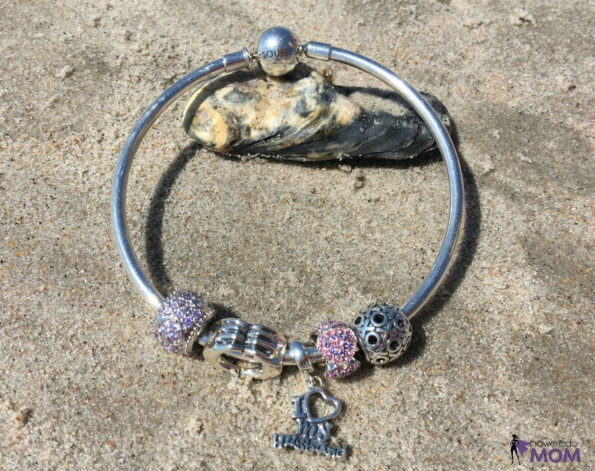 Soufeel Personalized Jewelry