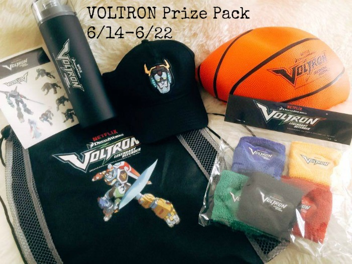 VOLTRON-PRIZE-PACK-2-CWT