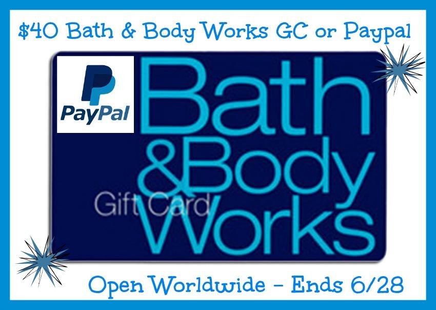 bath and bodyworks button